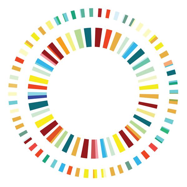 FAGGIN-logo-circs5