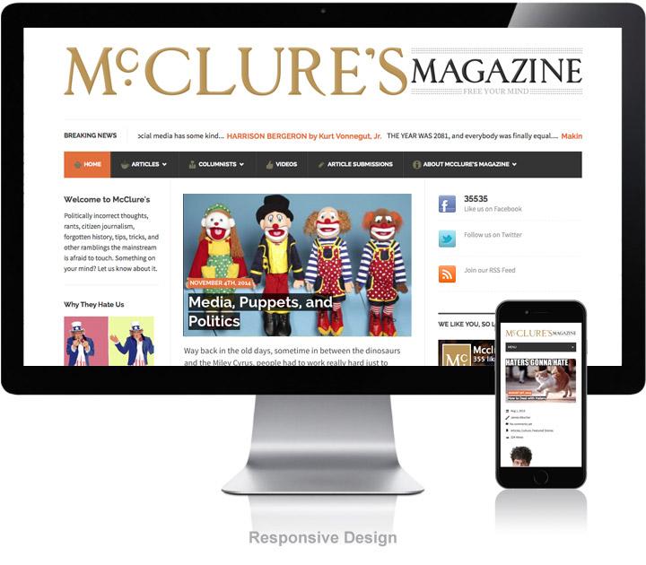 design-mcclures-top