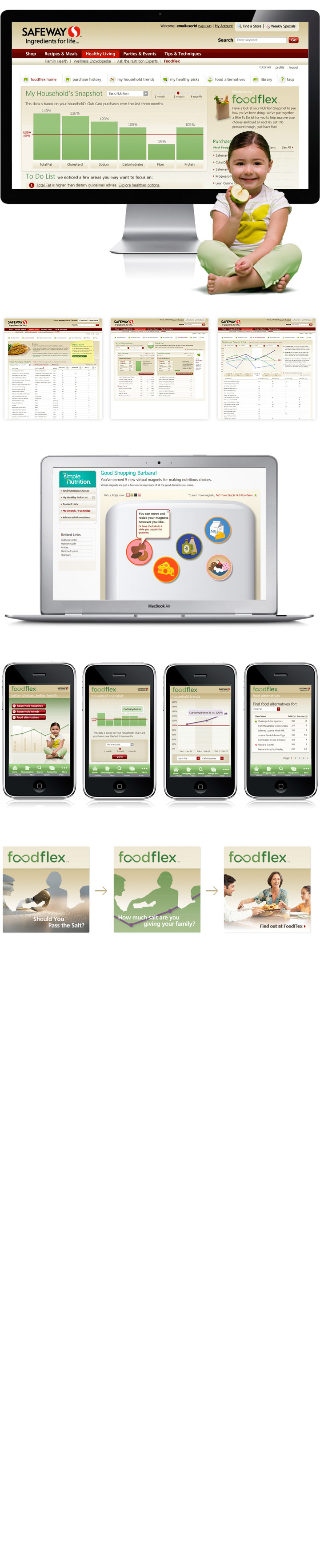 foodflex