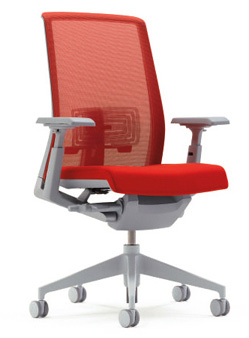 haworth-featured-chair