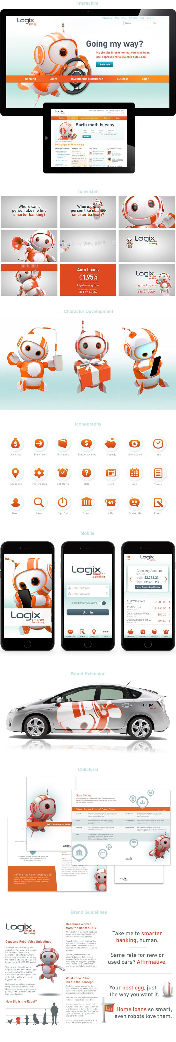 logix-design2