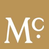 mcclure-icon