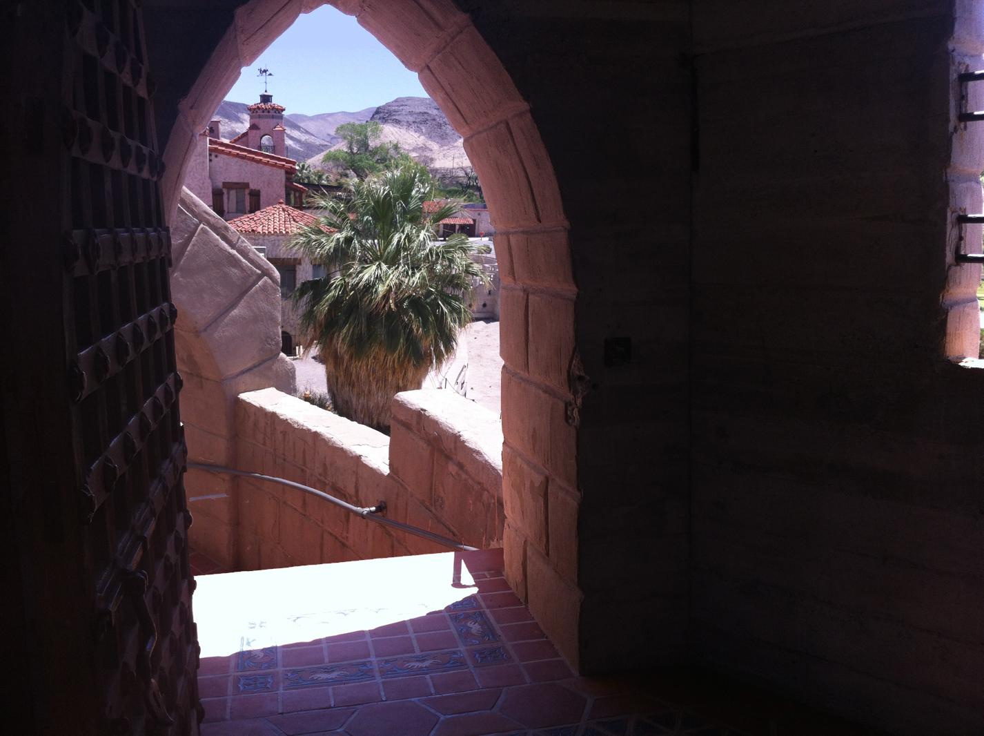 scottys-arch