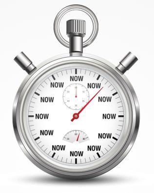 vmware-clock