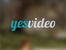 yesvideo-featured