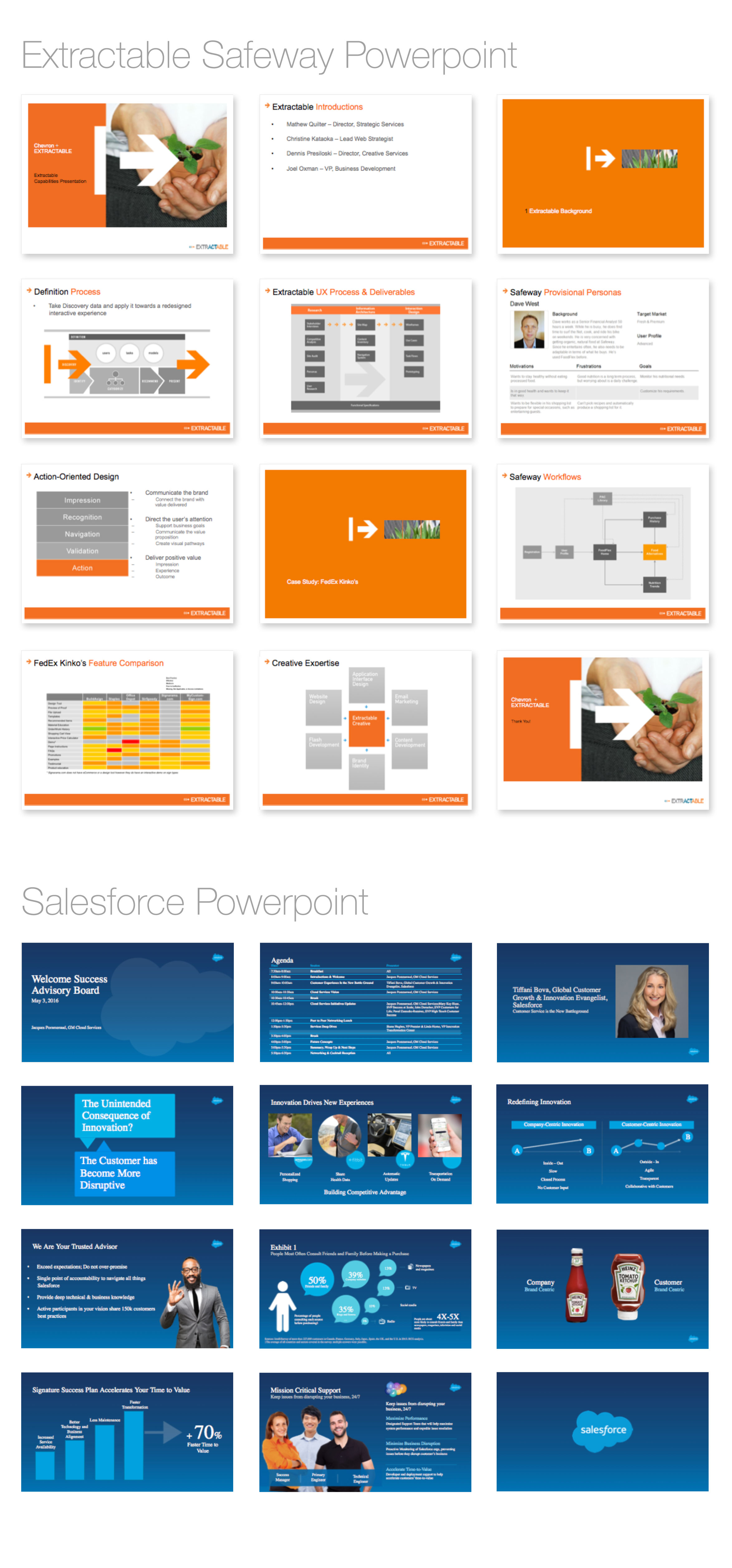 Powerpoint-Samples-PPT-bot