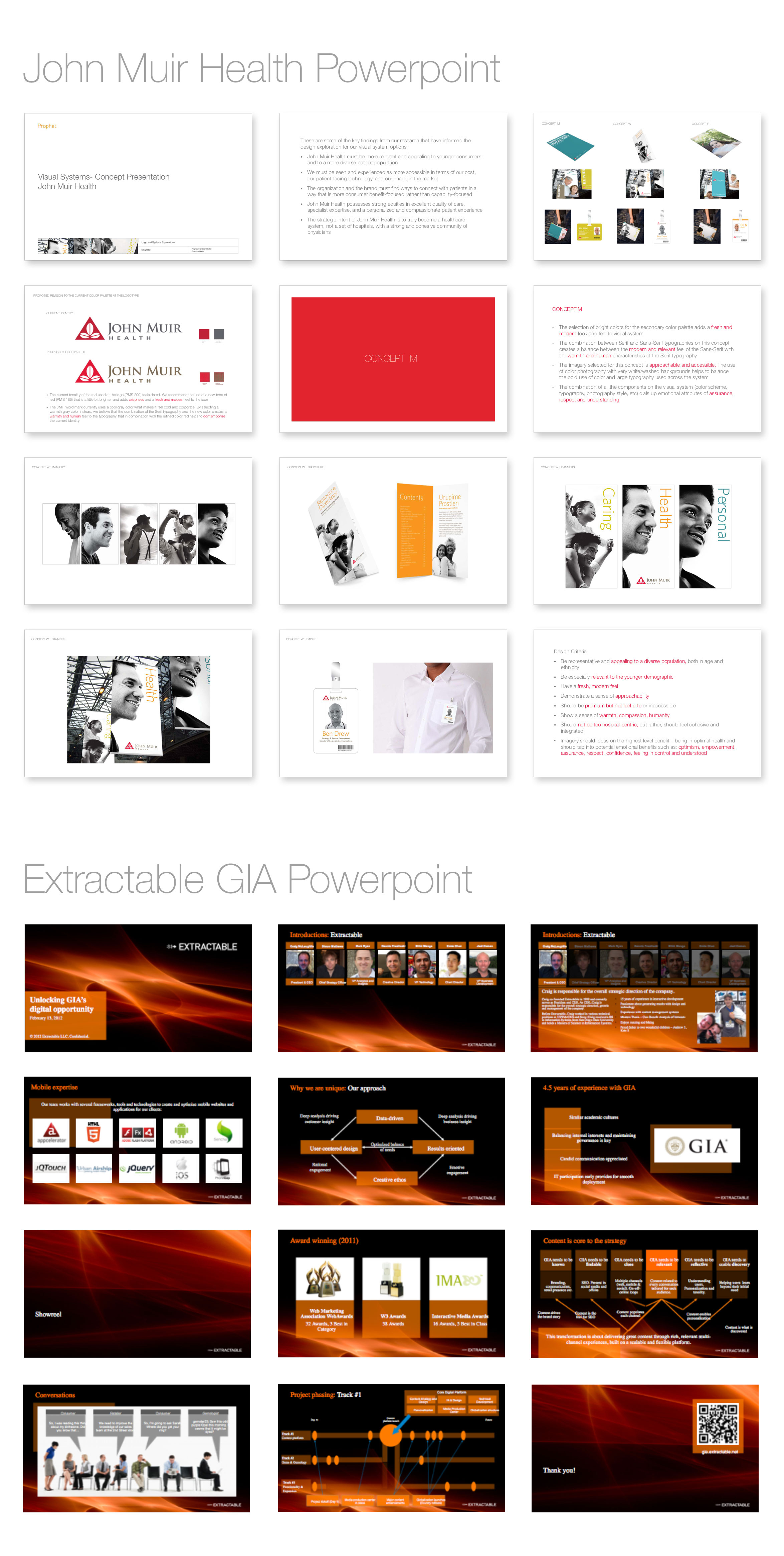 Powerpoint-Samples-PPT-top