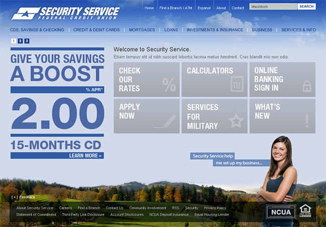 credit-union-website-design-ssfcu-dennis-presiloski-extractable-san-antonio