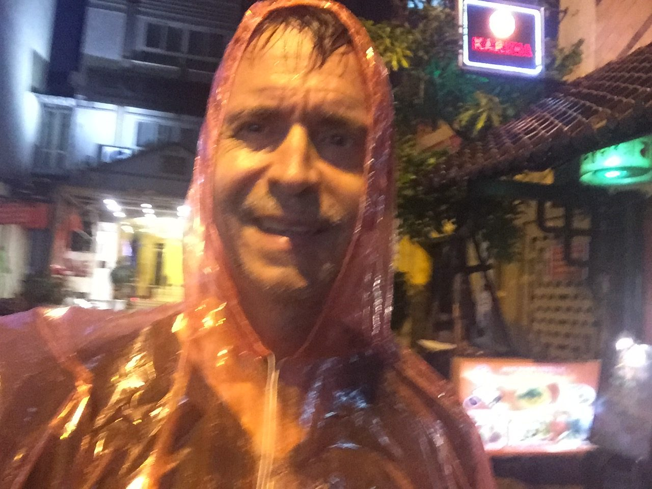 dennis presiloski rain