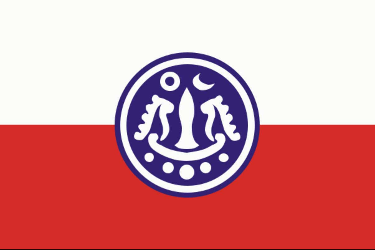 rakhine-flag-myanmar-ethnicity