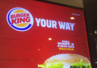 burger-king-rules